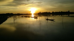 bangladesh-242450_1920