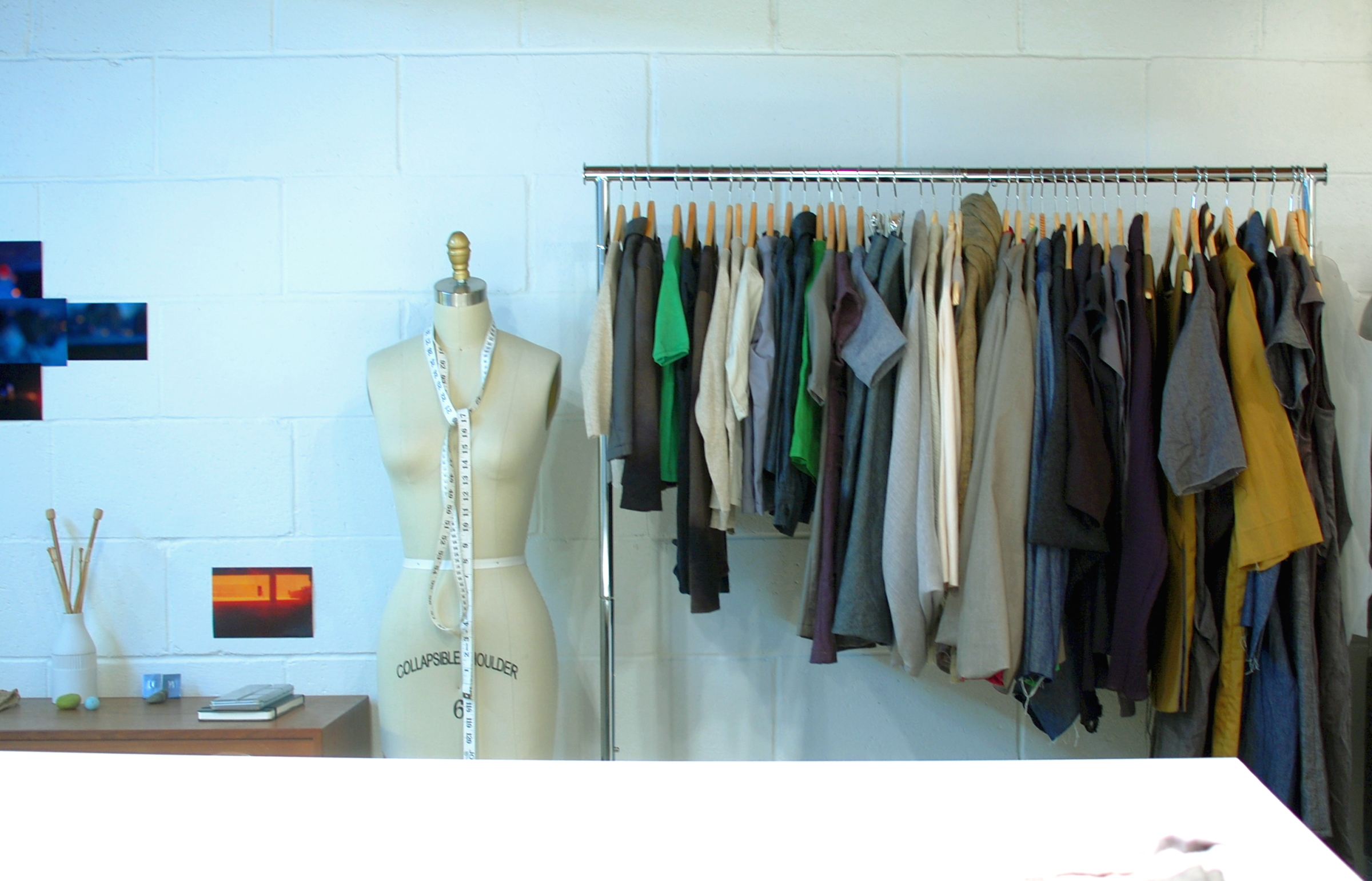 Image: UNIFORM STUDIO