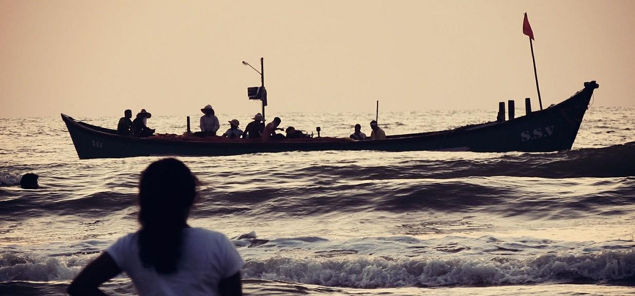 sea-412519_1280