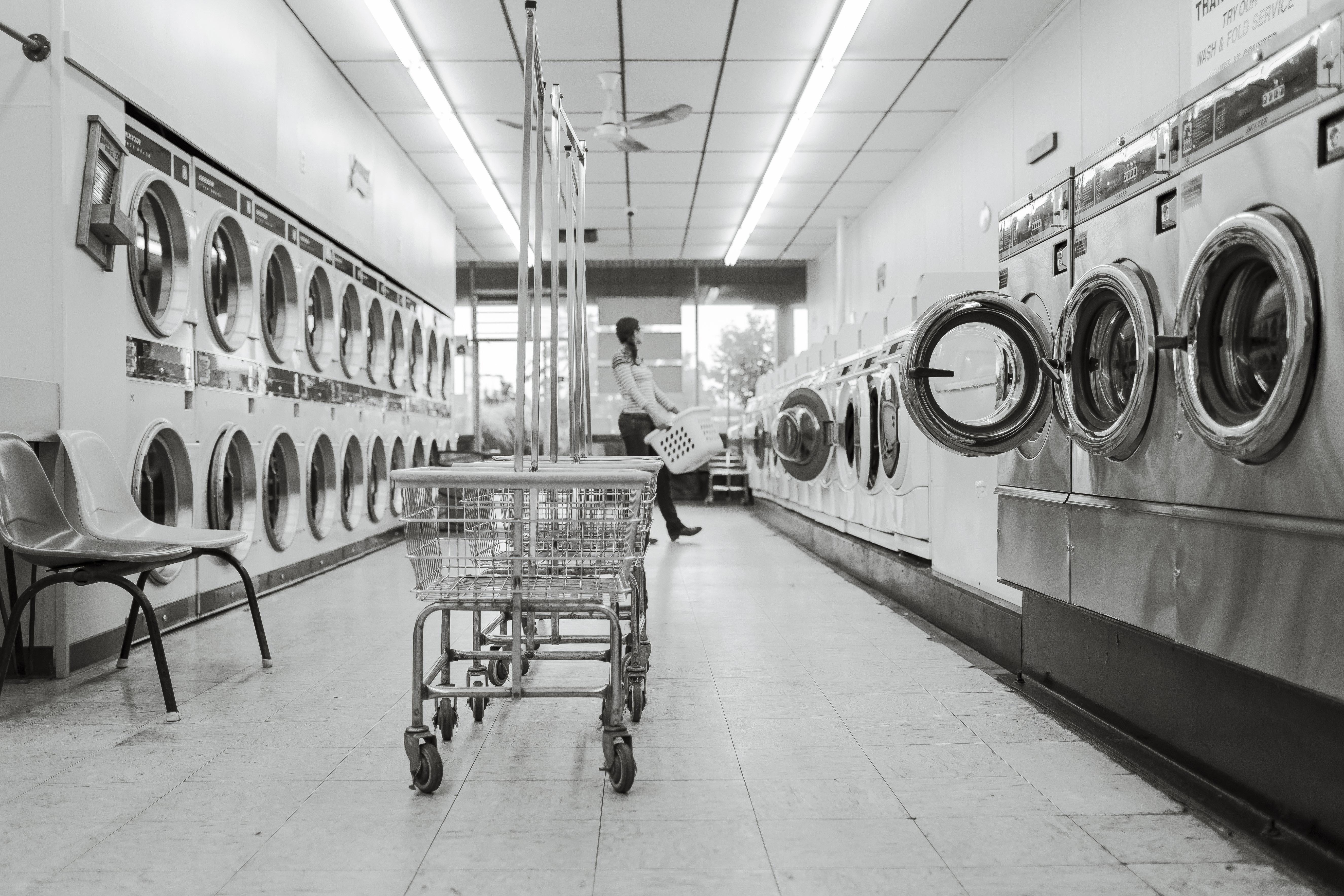 laundry-saloon-567951