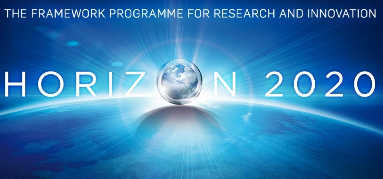 "Quote from Horizon 2020 website: ""EU law continues to apply to and within the UK, both when it comes to rights and obligations. This includes the eligibility of UK legal entities to participate and receive funding in Horizon 2020 actions."""